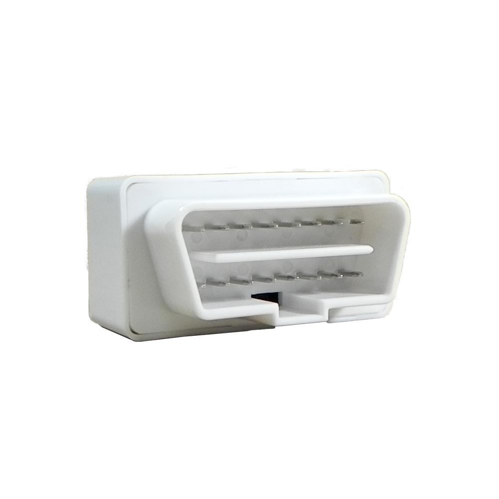 Scanner Automotivo para IOS OBD2 ELM327 com Wifi e Android