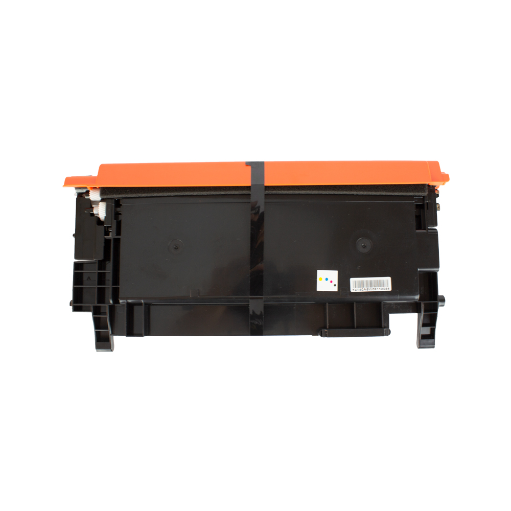 Toner Compatível CLT-K404S Preto 1,5 mil páginas