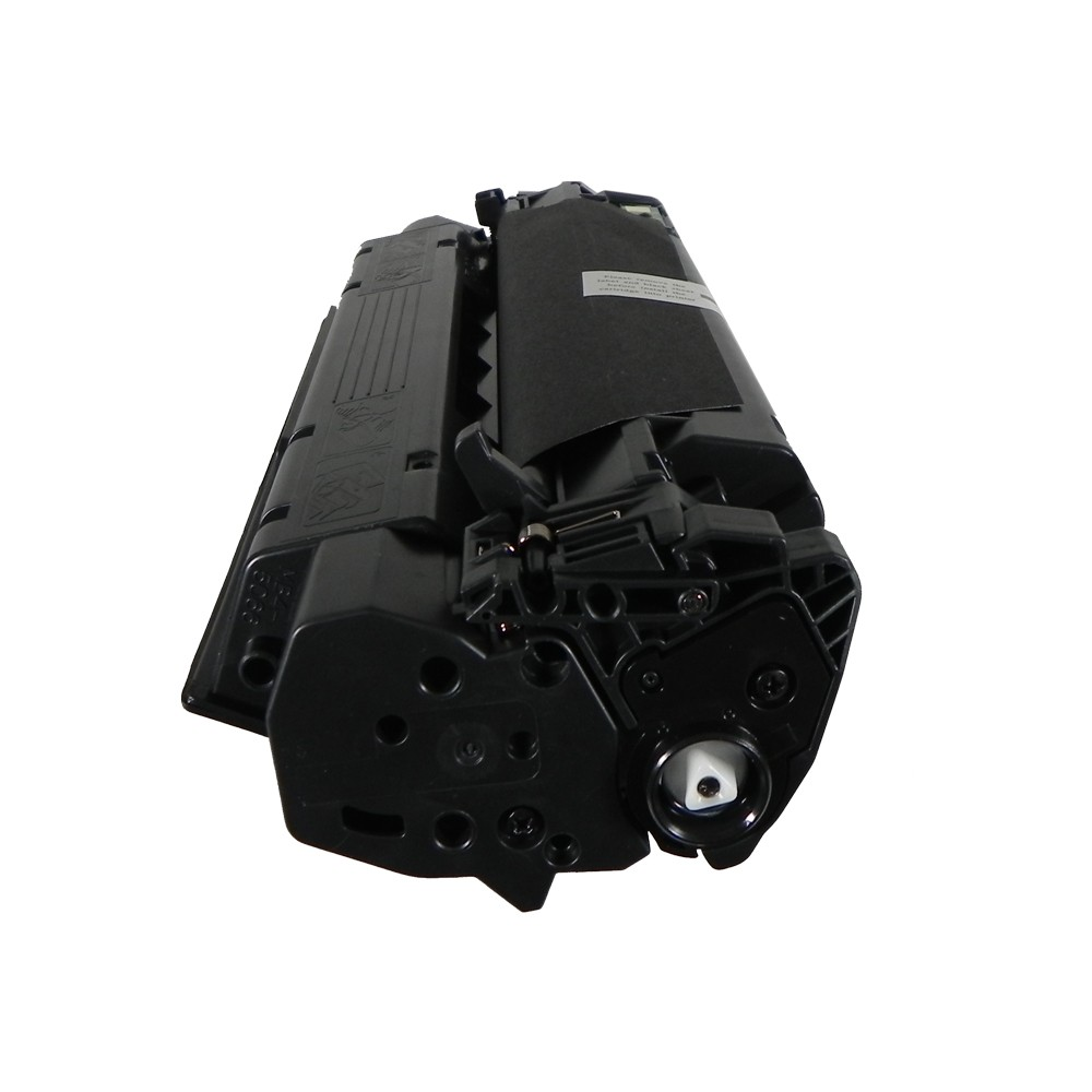 Toner Compatível C7115A 2613A M3027 P3005 Preto 2,5 mil páginas