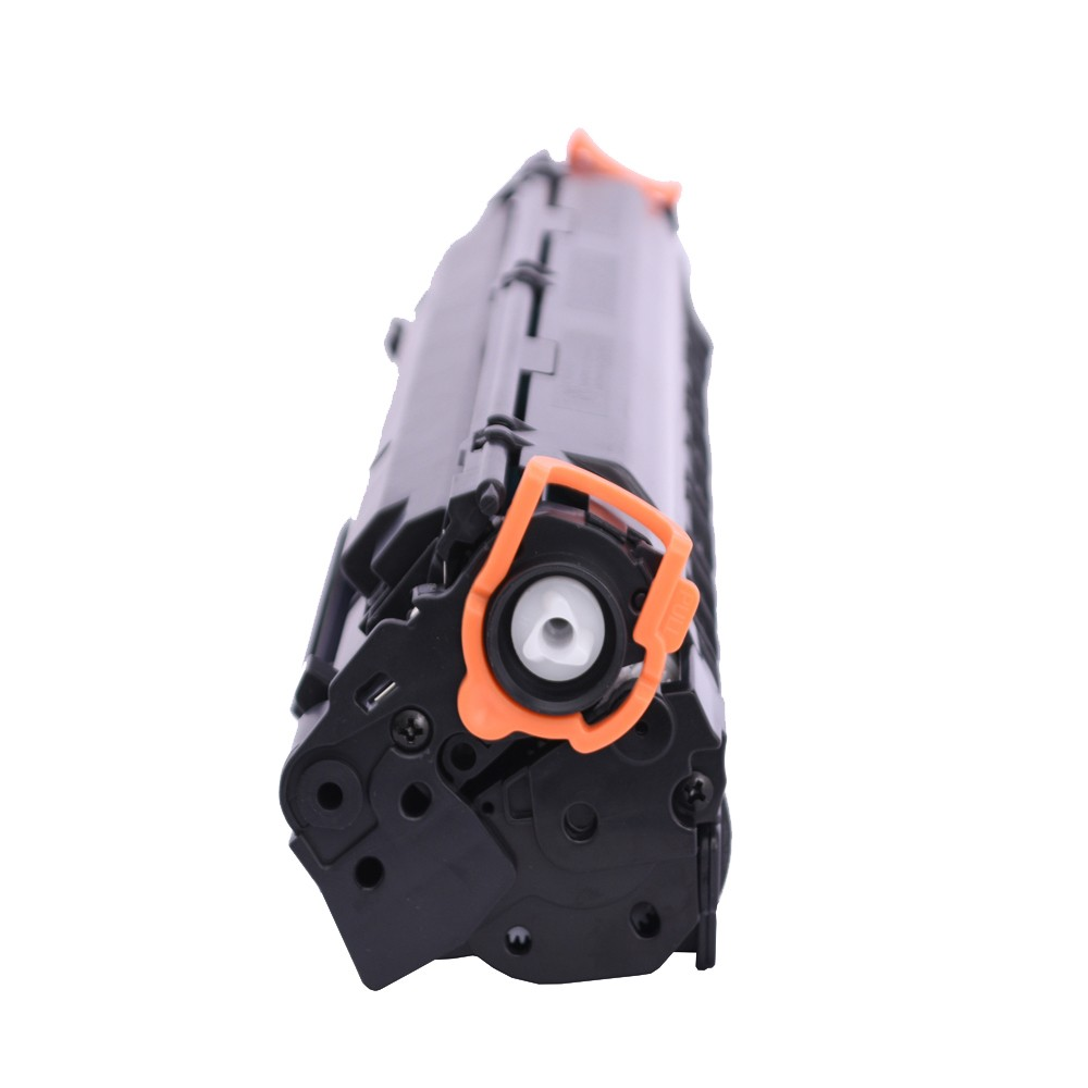Toner Compatível 285A CB436A CB435A M1120n P1102 Preto 2 mil páginas.
