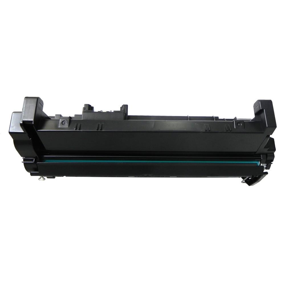 Toner Compatível CC364A 390A P4014 P4015 Preto 10 mil páginas