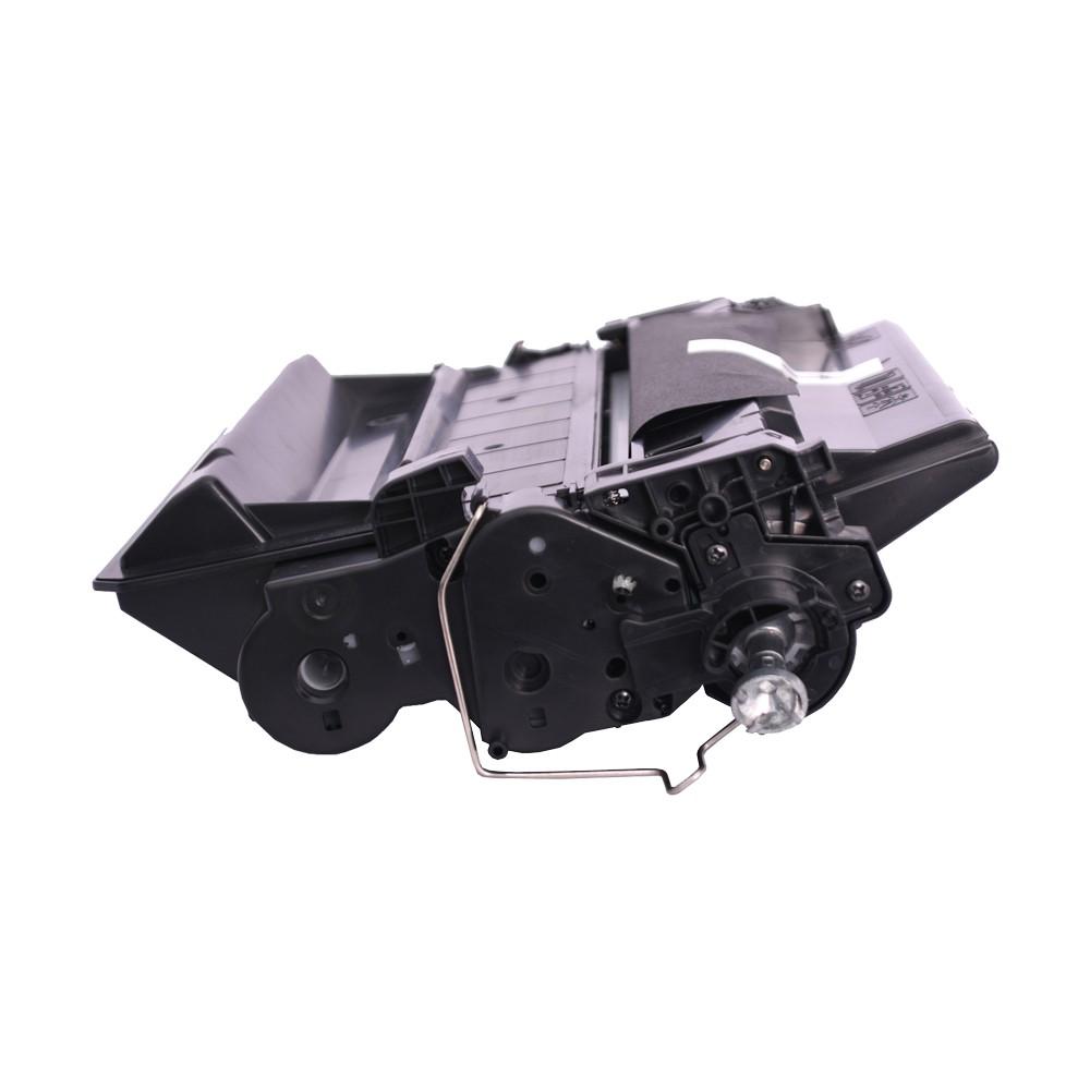 Toner Compatível CE255X P3015 M525dn Preto 12.5 mil páginas