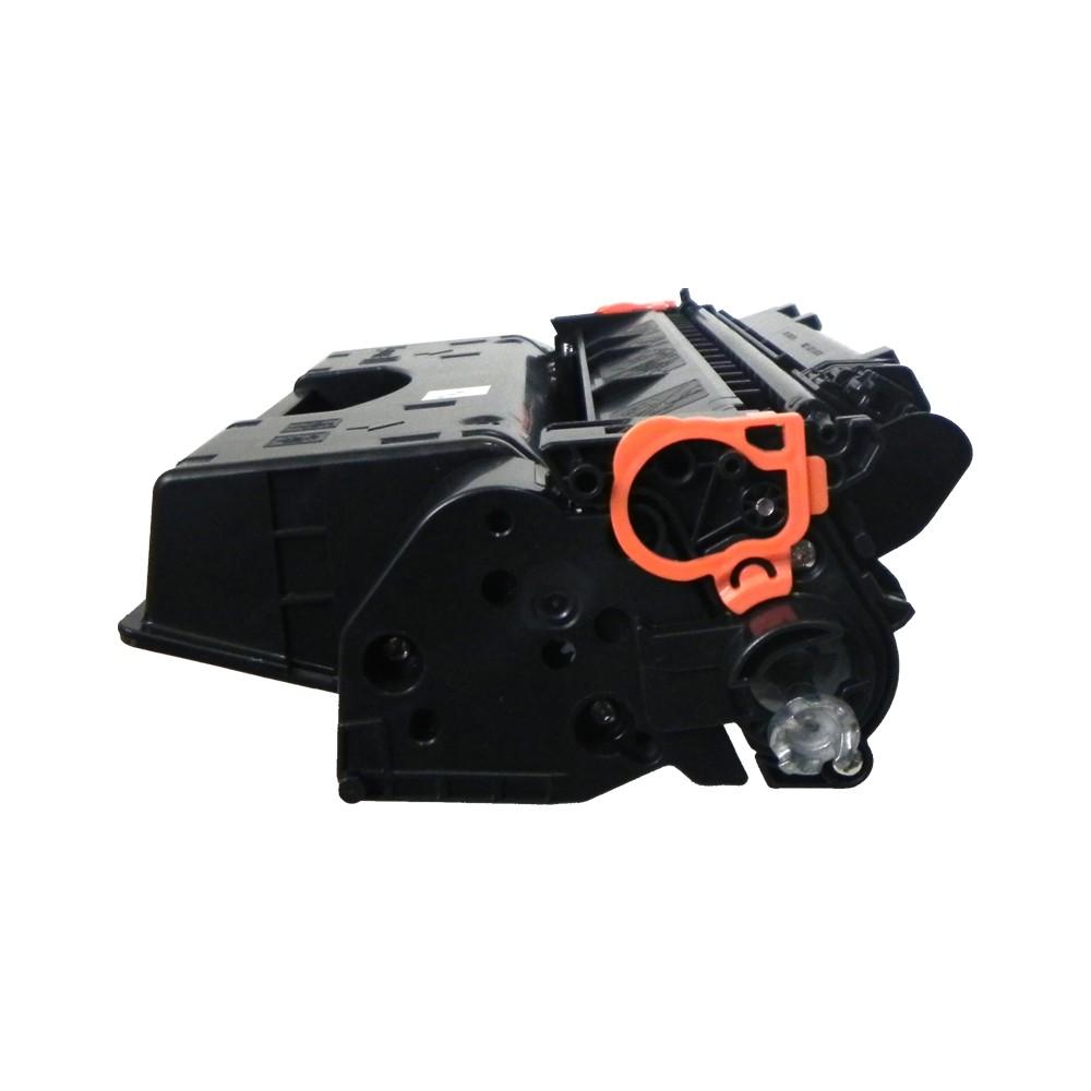 Toner Compatível CE505X CF280X P2050 M425dn Preto 6,9 mil páginas