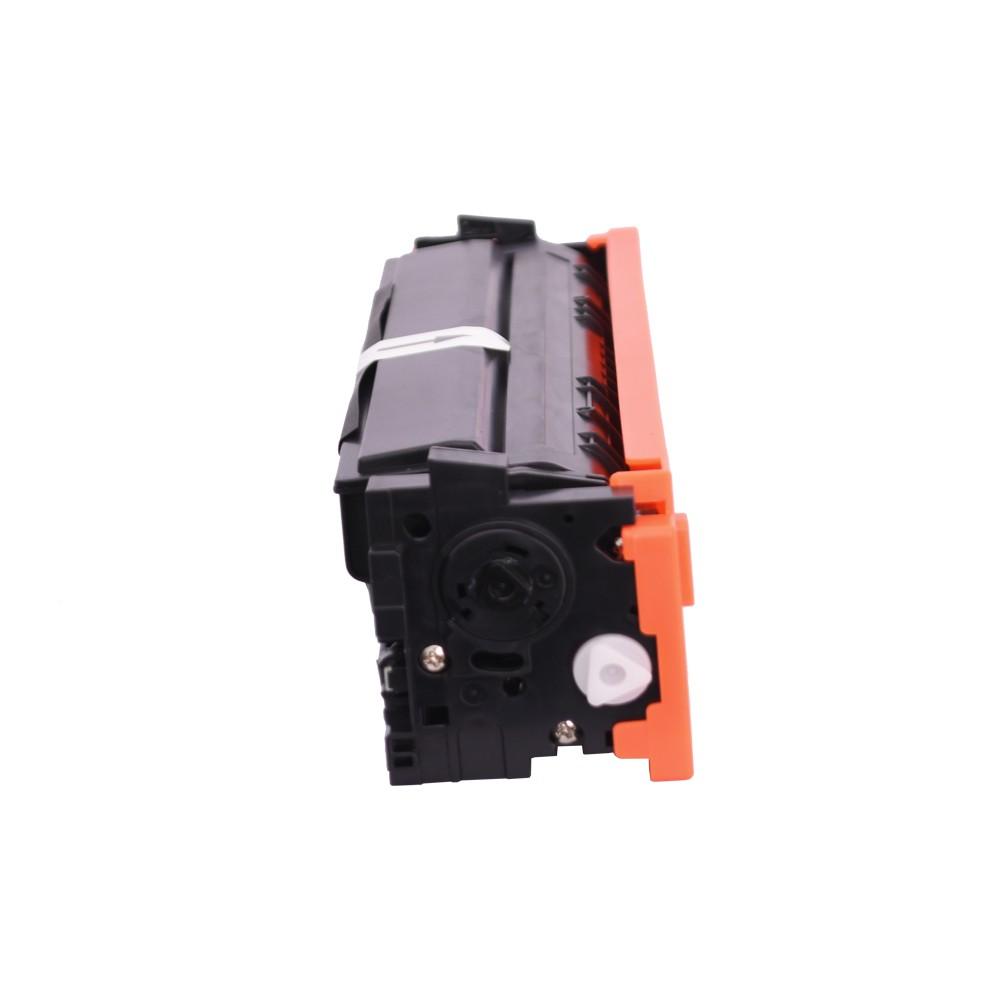 Toner Compatível CF413A M452 M477 Magenta 2,3 mil páginas
