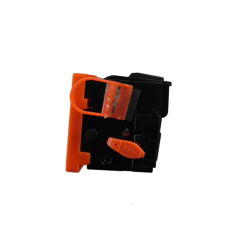 Toner CF500A Compatível M425 M281 Preto 1,4 mil páginas
