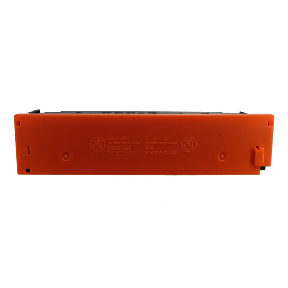 Toner CF502A Compatível M425 M281 Amarelo 1,3 mil páginas