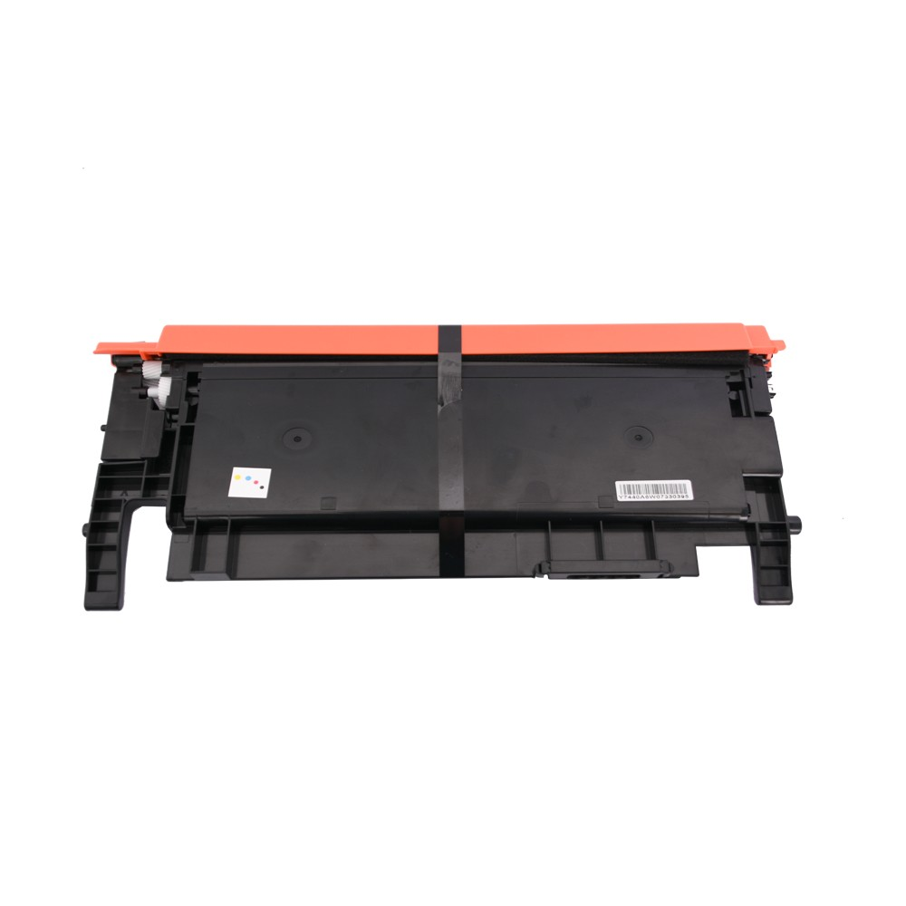 Toner Compatível CLT-K406S CLP-360 CLX-3302 Preto 1,5 mil paginas