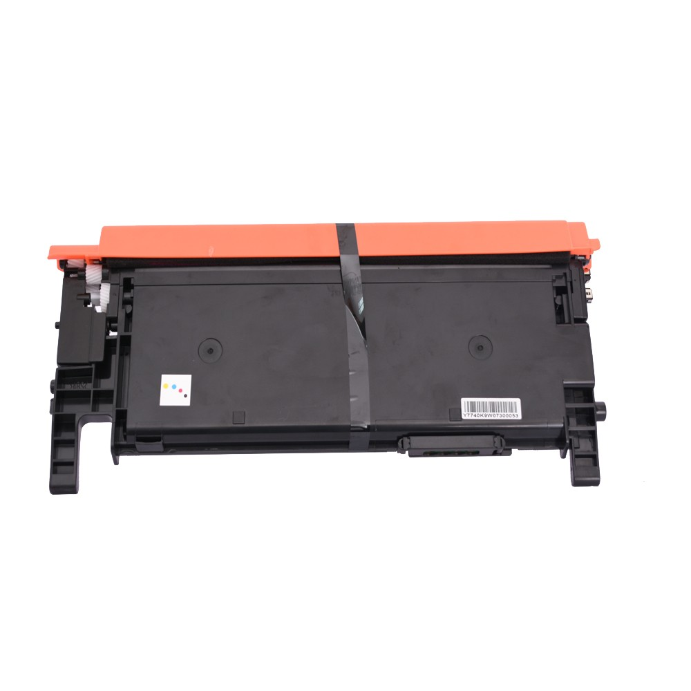 Toner Compatível CLT-M406S CLP-360 3305FN Magenta 1 mil páginas