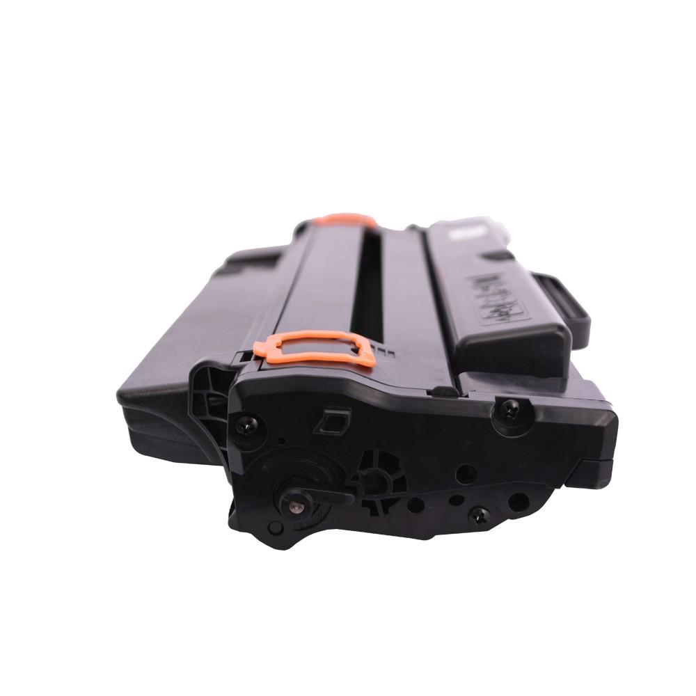 Toner Compatível D105L ML-1019 SF-655R Preto 2,5 mil paginas