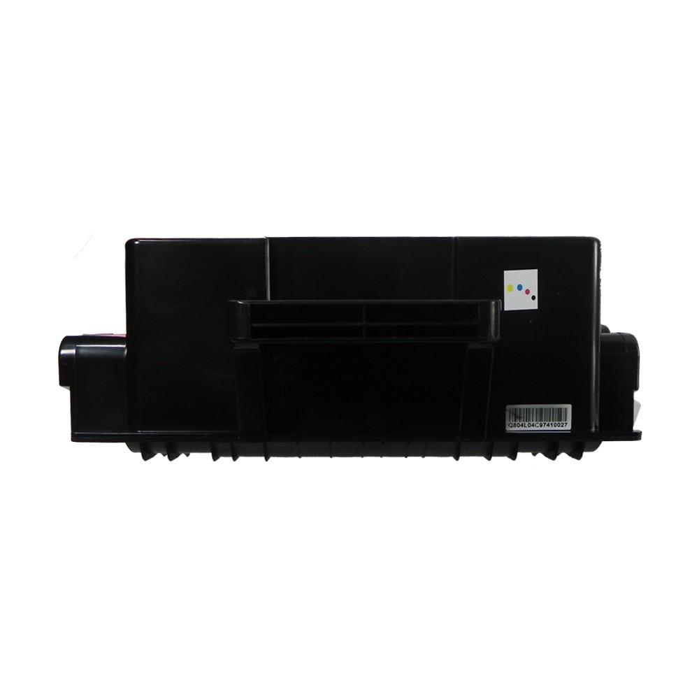 Toner Compatível D205E ML3710ND ML3310ND Preto 10 mil páginas
