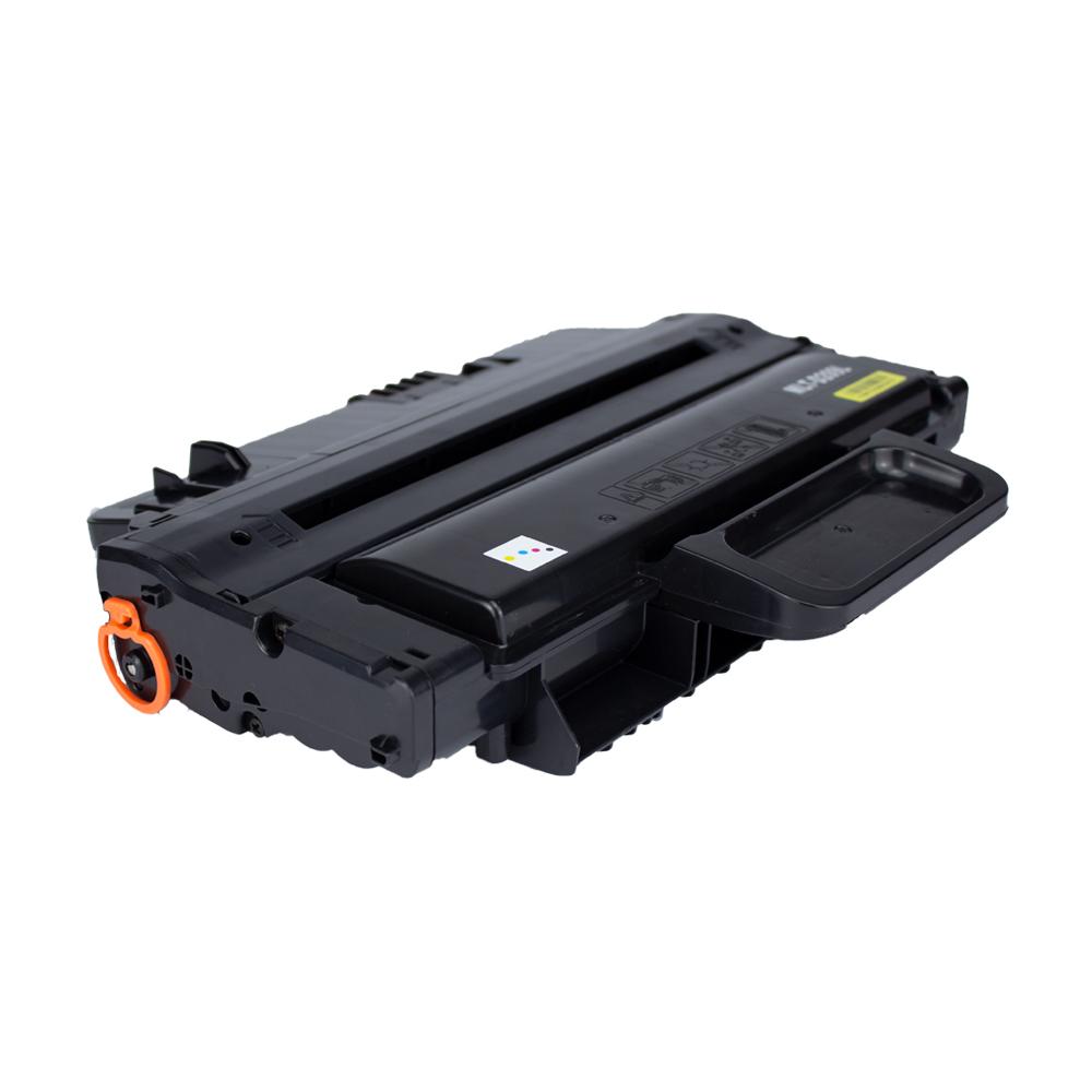 Toner D209L Compatível ML2855 SCX4824 Preto 5 mil páginas