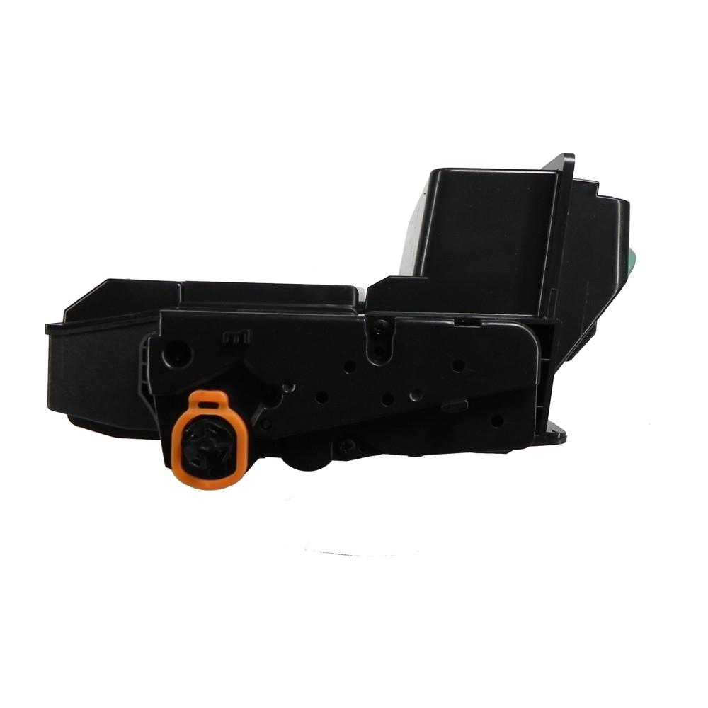 Toner Compatível D305L ML-3750nd Preto 15 mil paginas