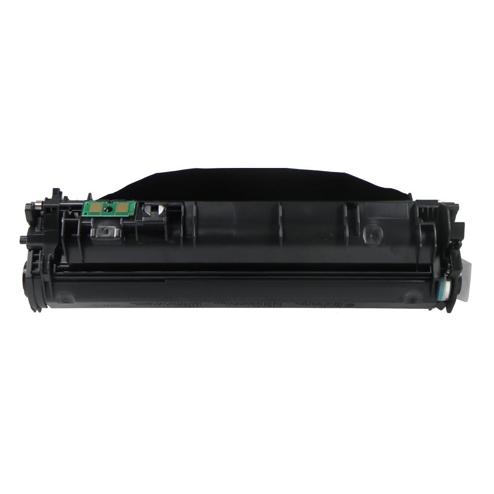 Toner Compatível Q5949A Q7553A Preto 2,5 mil páginas