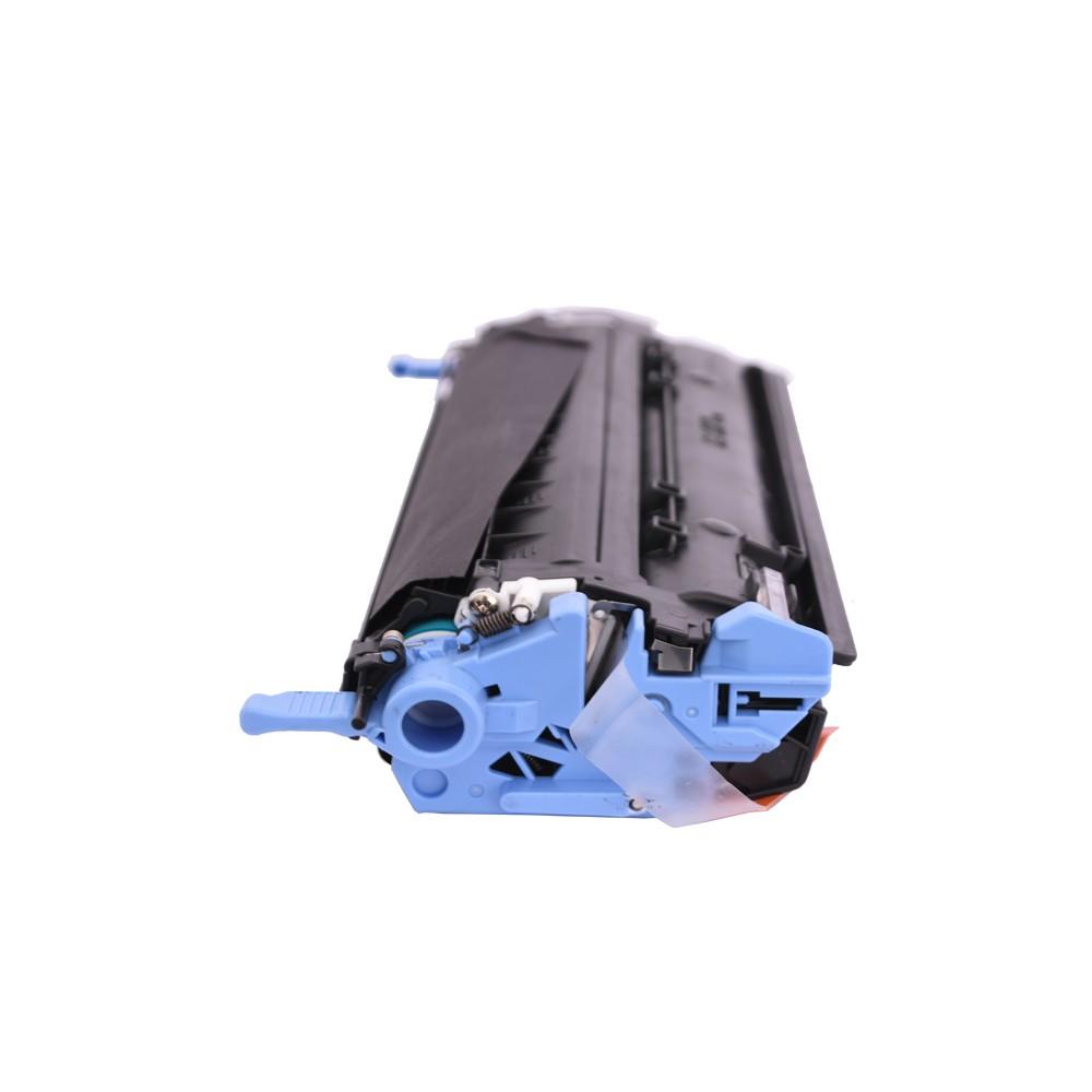 Toner Q6000A Compatível 2600 CM1015 Preto 2,5 mil páginas