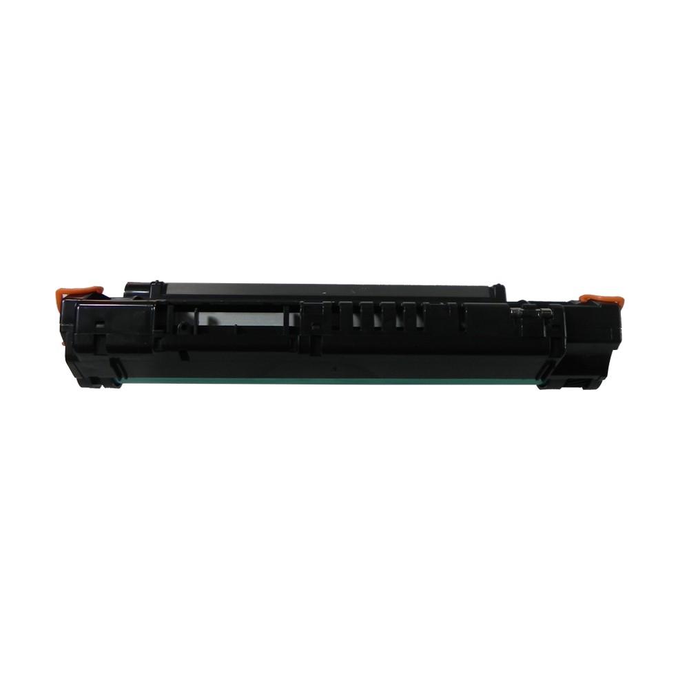Toner Compatível 1710D3 ML1410 ML1710 Preto 3 mil páginas