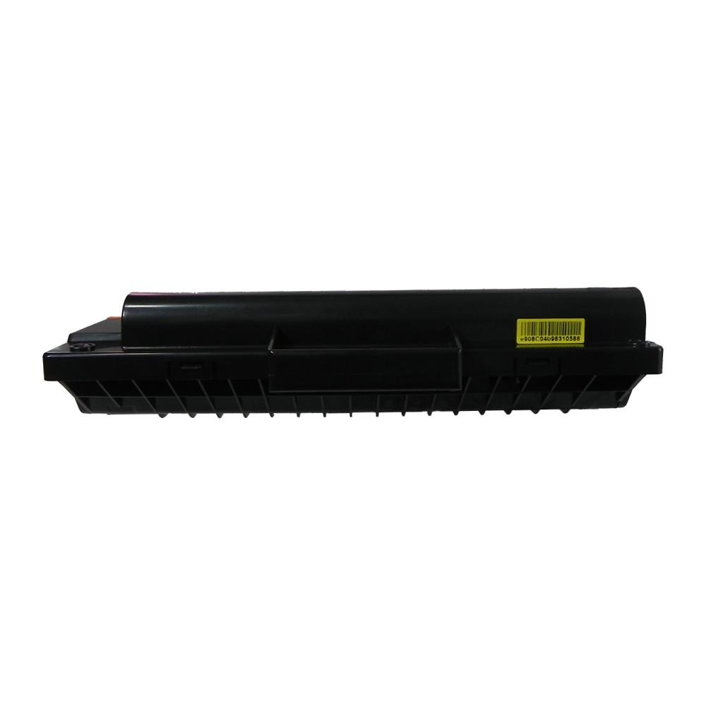 Toner Compatível D4200 SCX-4220 SCX-4200 Preto 3 mil paginas