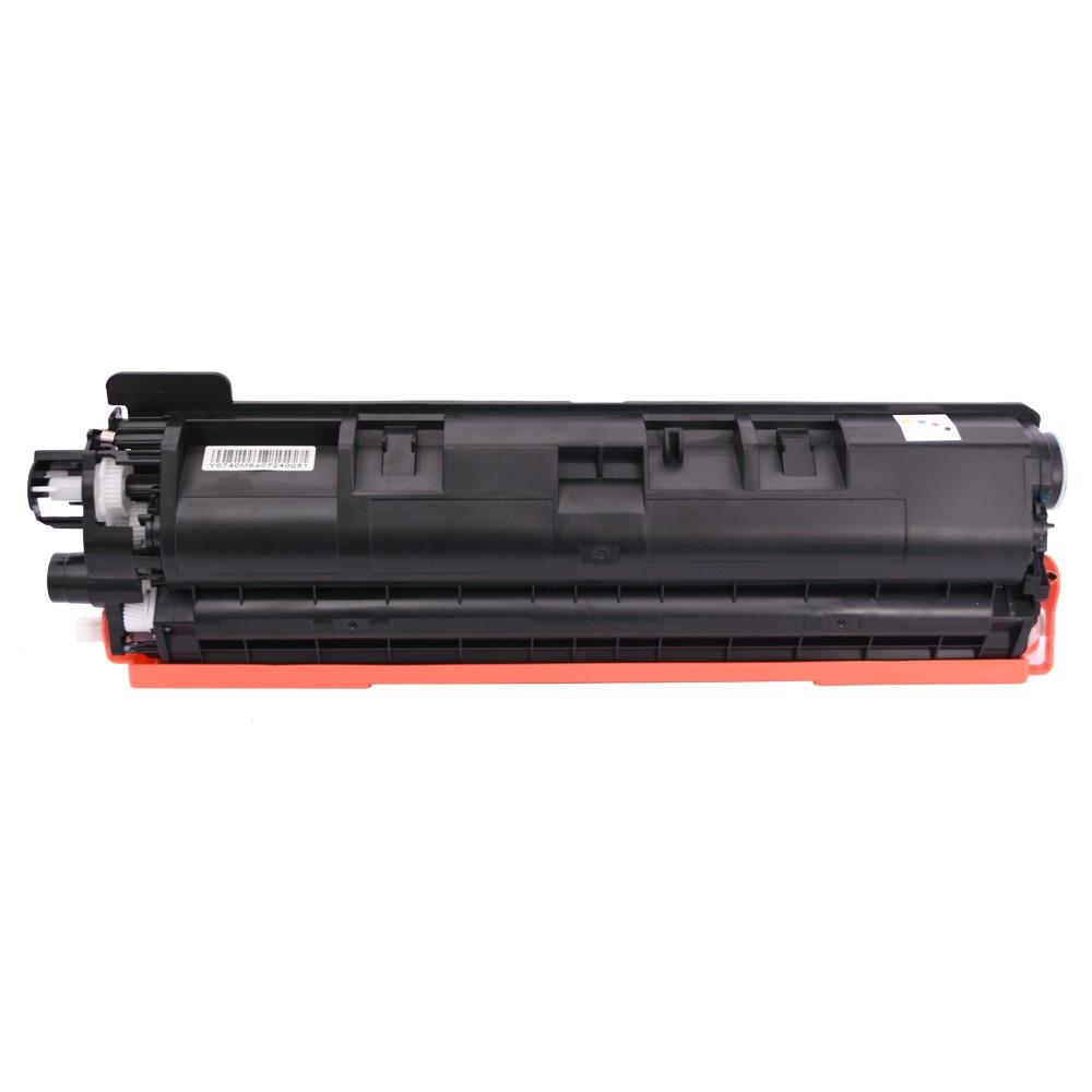 Toner Compatível TN210C HL3040 HL3075 Ciano 1,4 mil páginas
