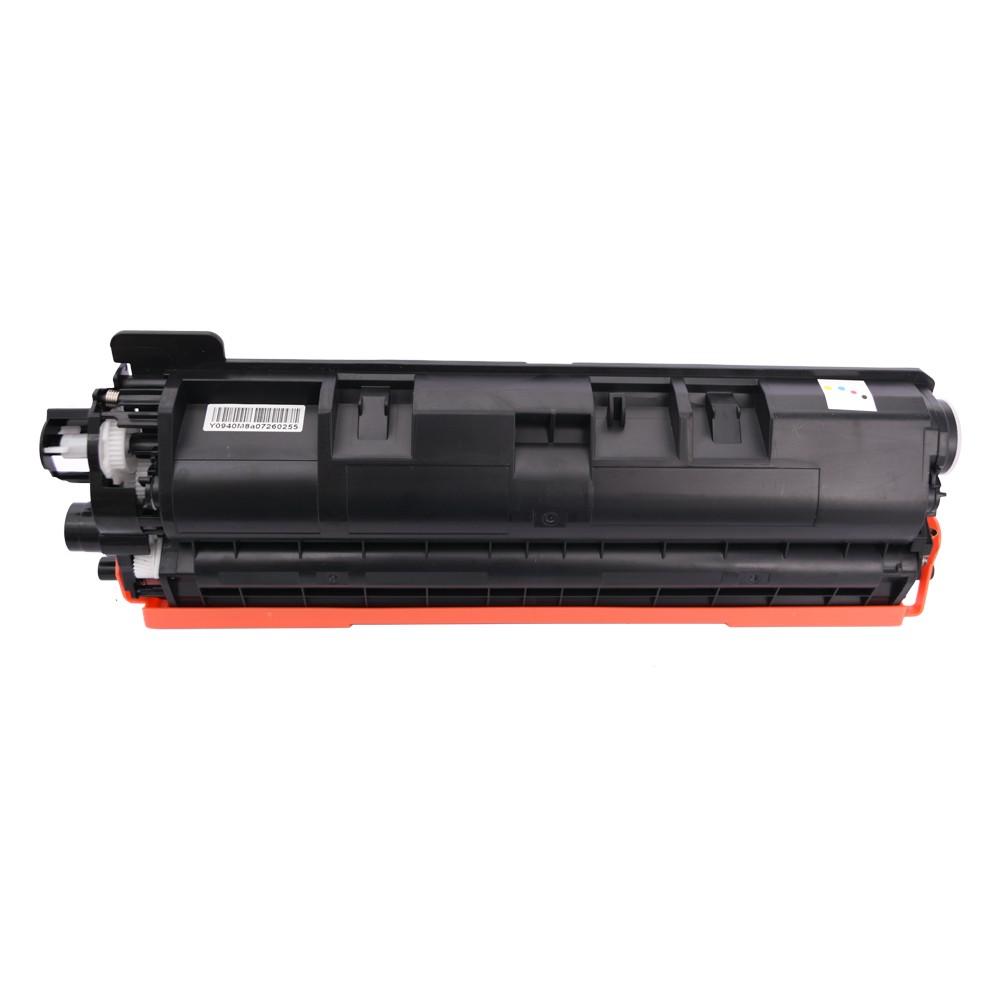 Toner Compatível TN210M HL3040 MFC9010 Magenta 1,4 mil páginas