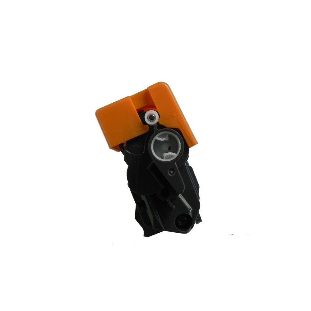Toner Compatível TN221M TN241 TN251 TN261 3140CW 9020CDN Magenta 2,2 mil páginas