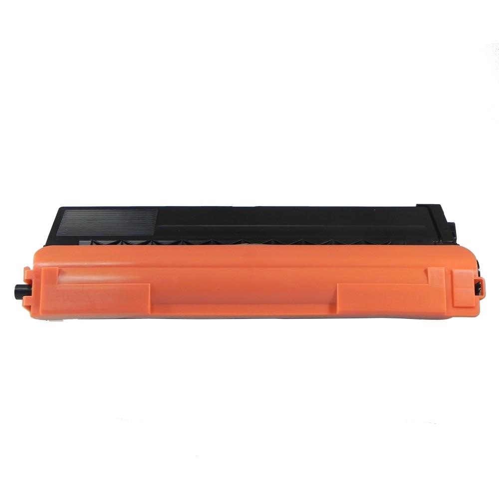 Toner Compatível TN315C TN325 TN345 HL-4150CDN MFC-9460CDN Ciano 3,5 mil páginas