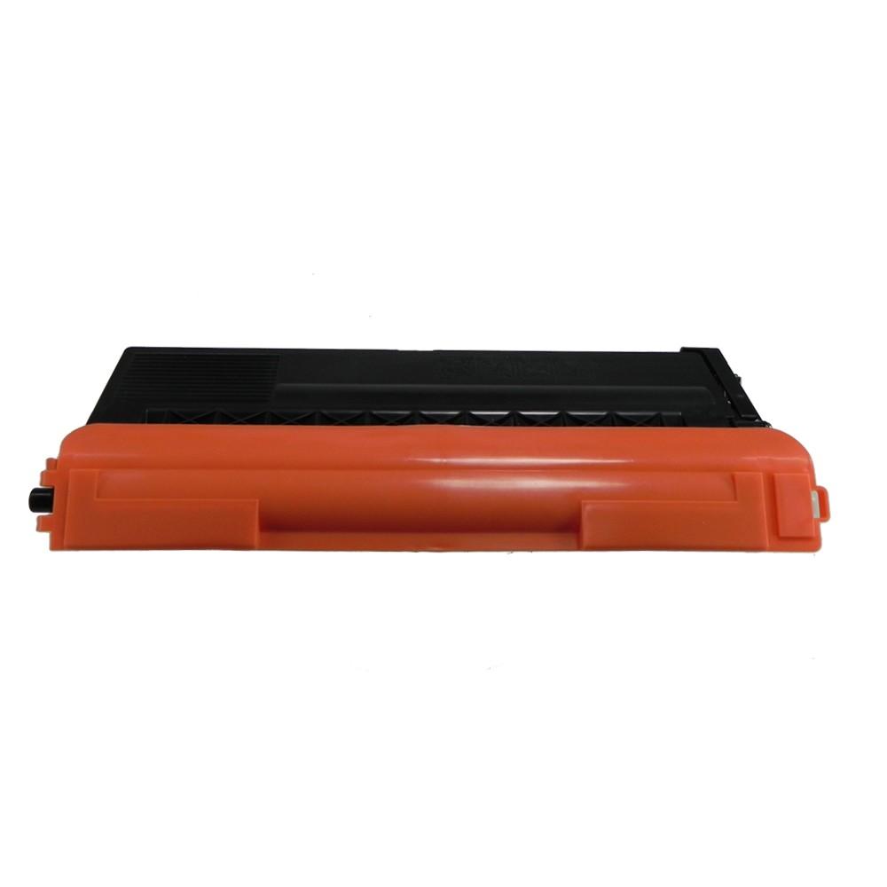 Toner Compatível TN316M TN319 TN329 L8350CDW L8600CDW Magenta 6 mil páginas