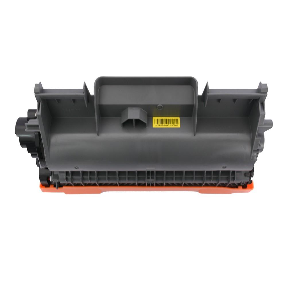 Toner Compatível TN450 TN420 Tn410 Preto 2.6 mil paginas