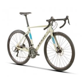 Bicicleta Sense Criterium Race 2021/22 Aro 700 Tiagra 20v