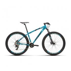 Bicicleta Sense Fun Comp 2021/22 Mtb Aro 29 Altus 16v Aqua