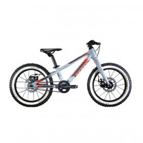Bicicleta Sense Impact Grom 2020 Infantil Mtb Aro 16