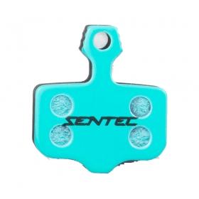 Pastilha Freio Bike Disco Sentec Ceramic Comp GT XX
