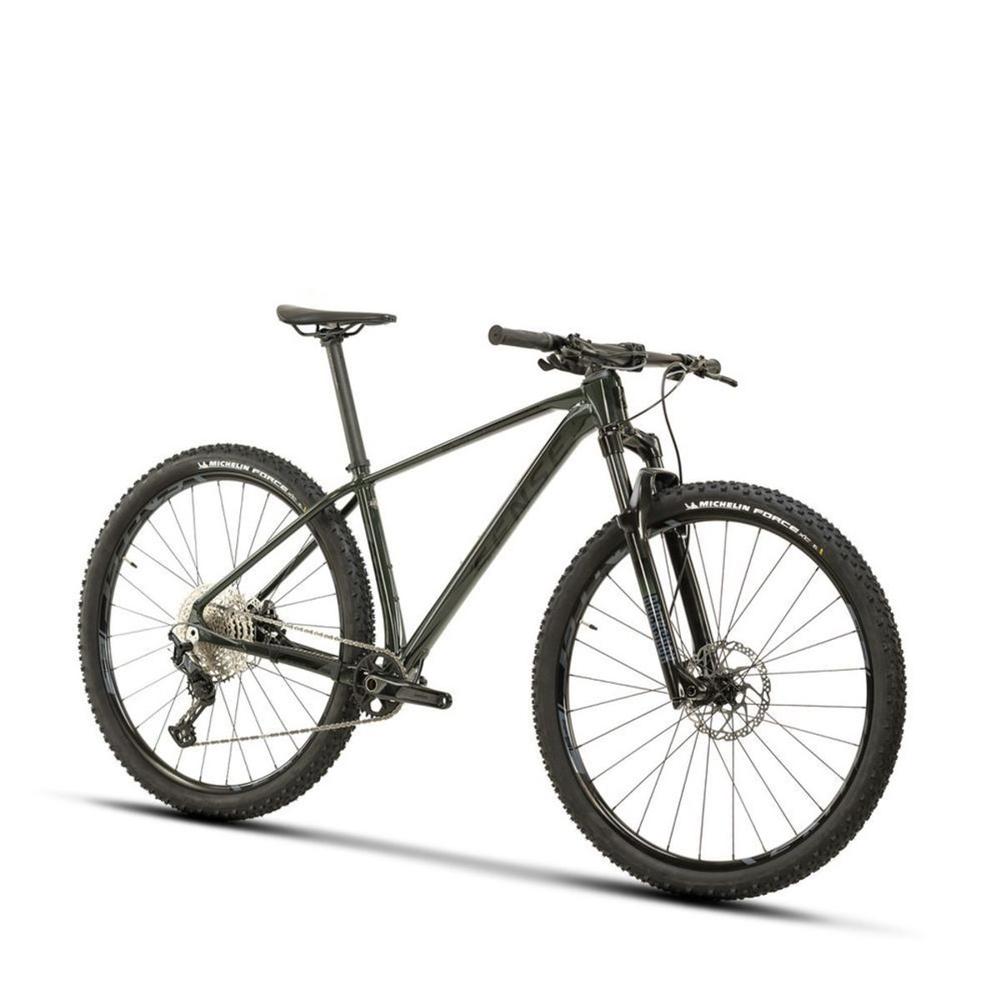 Bicicleta Sense Impact SL 2021/22 Mtb Aro 29 Slx 12v