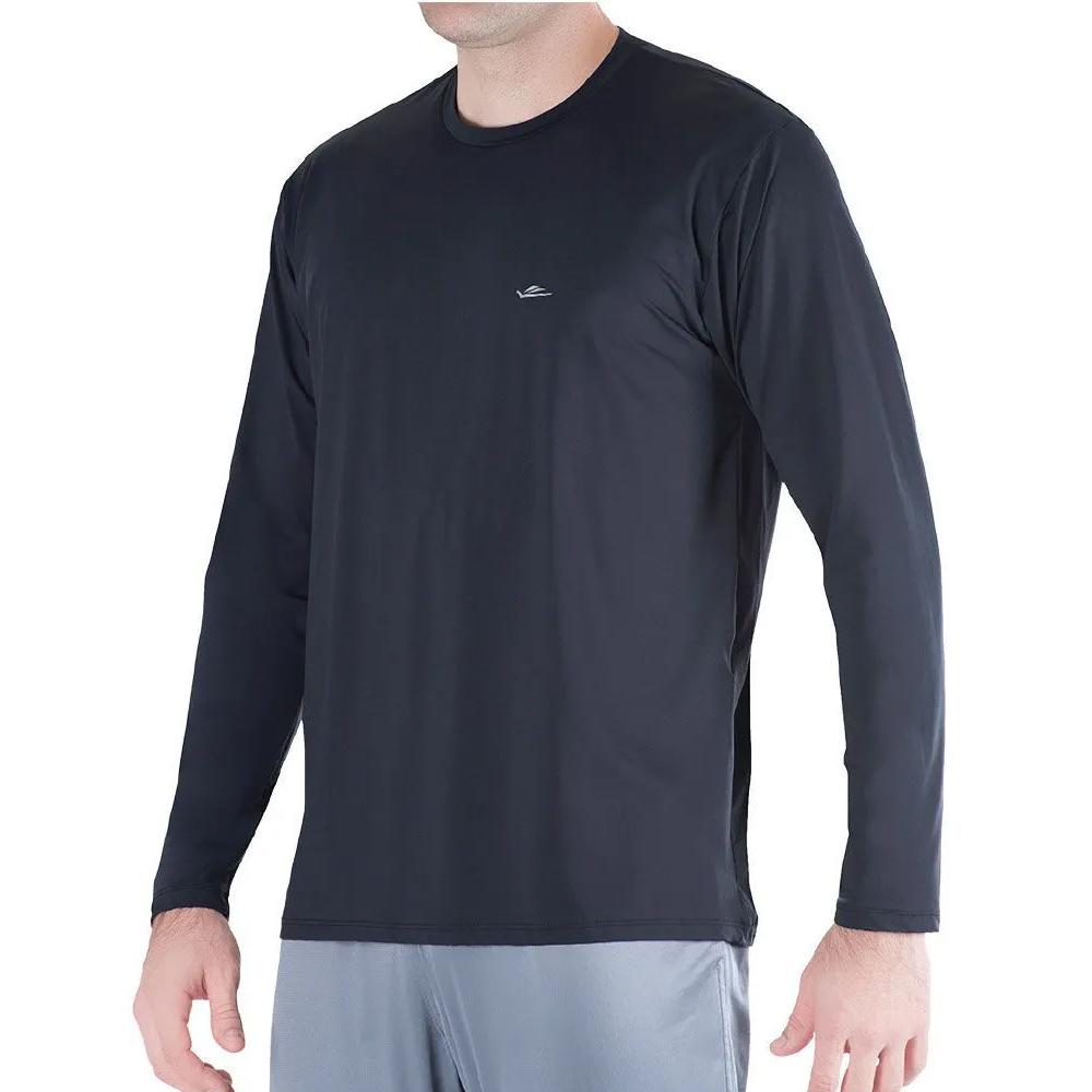 Camiseta Térmica Segunda Pele Elite Bike Ciclismo Mtb 125372