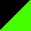 Preto+Verde