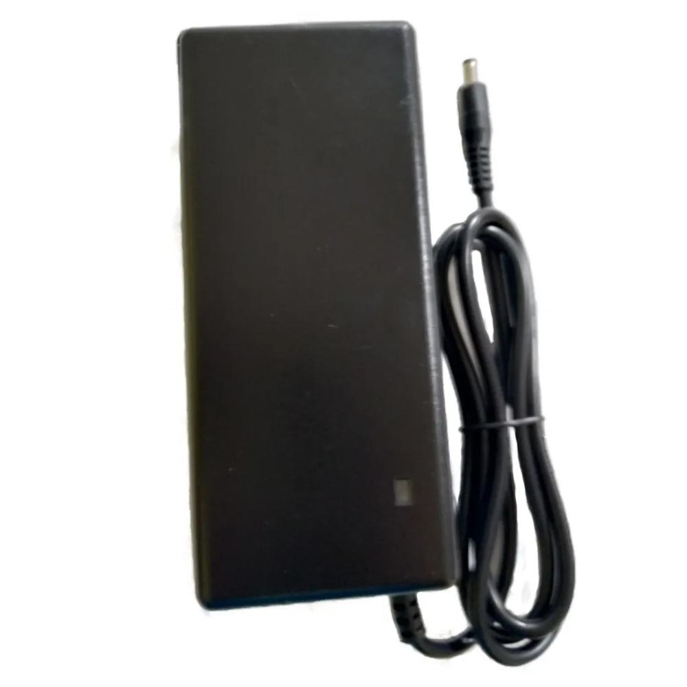 Fonte Carregador Para Bateria Sense 36v Easy Breeze Impulse