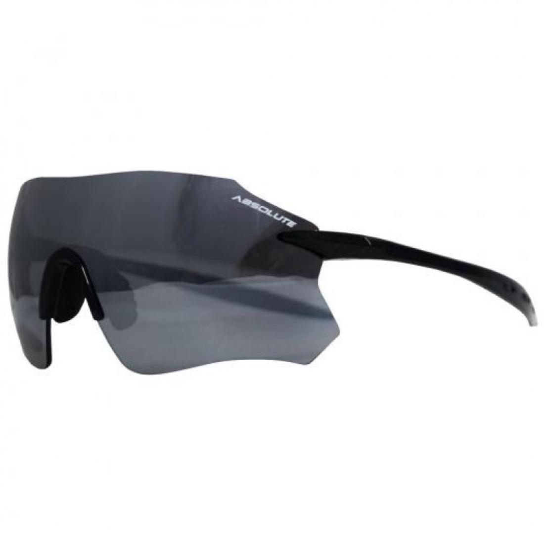 Óculos Absolute Prime Sl 400 Uv Mtb Ciclismo Bike
