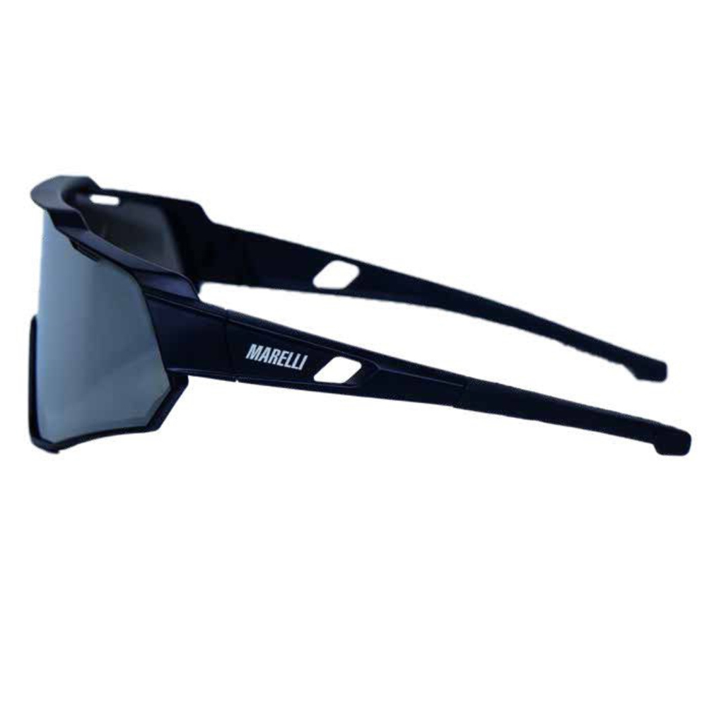 Óculos Marelli Veloce Uv400 Antirreflexo Mtb Ciclismo Bike