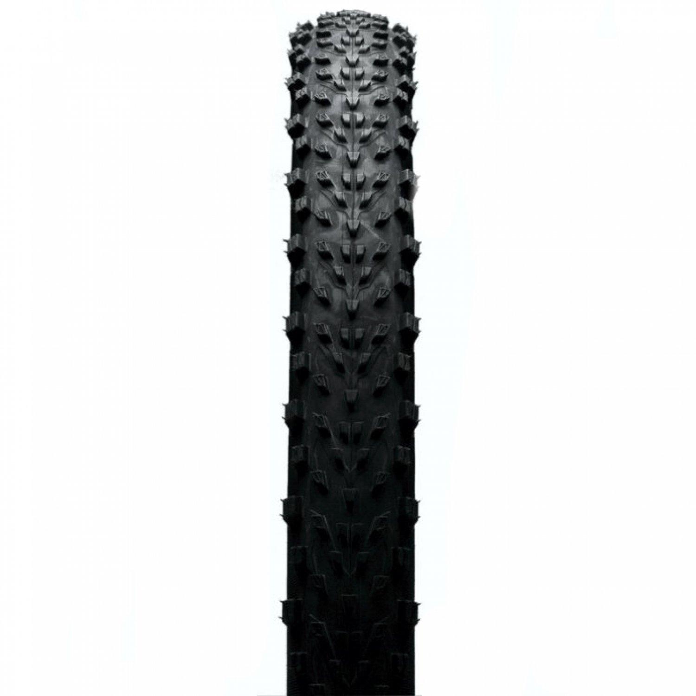 Pneu 29x2.25 Michelin Force XC Perfomance 3x60 Tpi Tr Kevlar