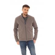 Jaqueta de Nylon Jack 2209