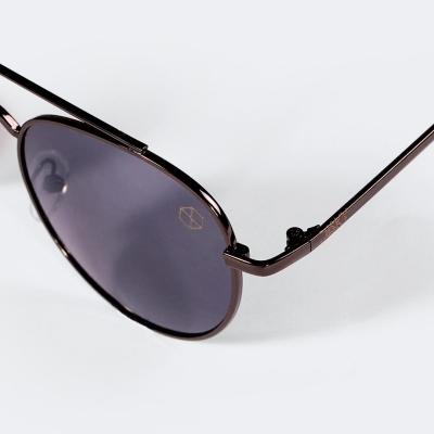 Oculos Disky mg0714-c4