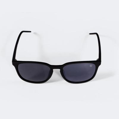 Oculos Disky mg0848-c1