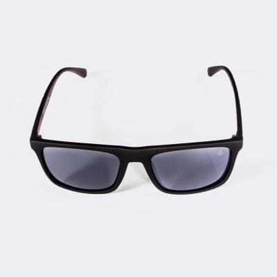 Oculos Disky mg0873-c2