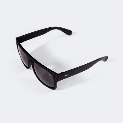 Oculos Disky mg0946-c1