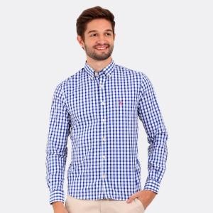 Camisa Ralph Lauren San Lazaro Mônaco