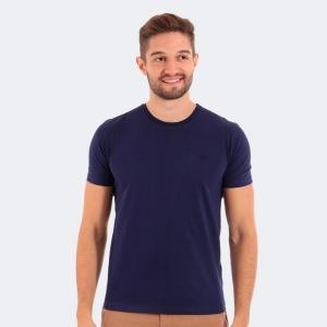 Camiseta disky basica