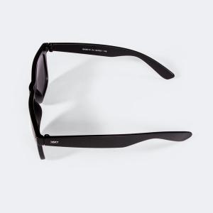 Óculos de Sol - Disky mg0530-c2