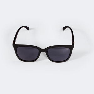 Óculos de Sol - Disky mg0577-c1