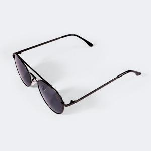 Óculos de Sol - Disky mg0714-c4
