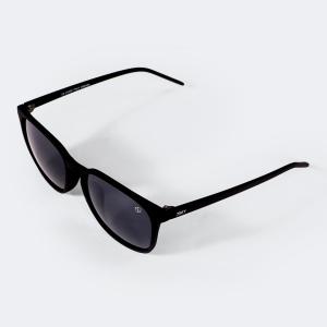 Oculos de Sol - Disky MG0848-C1