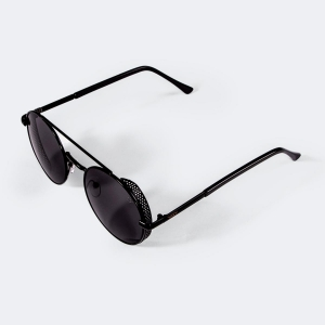 Óculos de Sol - Disky MG0863-C2