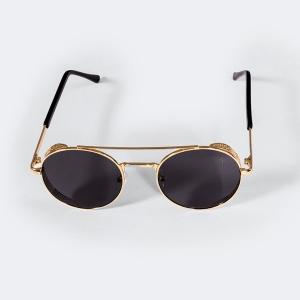 Óculos de Sol - Disky MG0863-C6